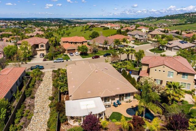 2085 Owl Meadow Street, Folsom, CA 95630 (MLS #18023603) :: The Yost & Noble Real Estate Team