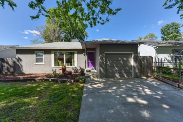 1812 Rockrose Road, West Sacramento, CA 95691 (MLS #18023676) :: Keller Williams - Rachel Adams Group
