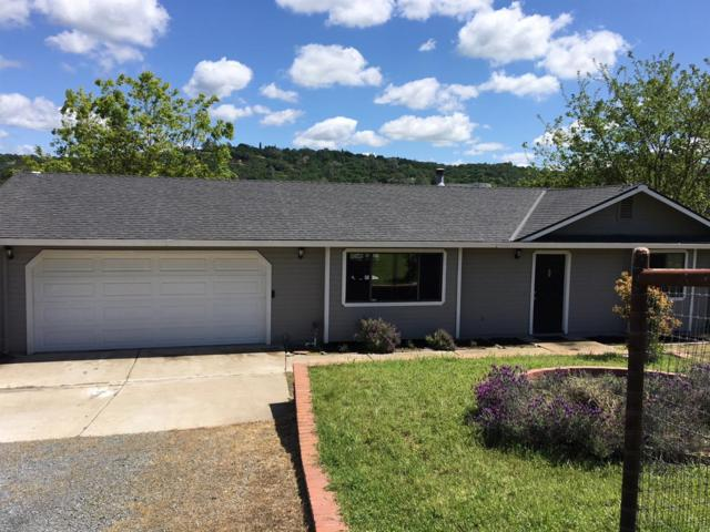 2565 Danaher Drive, Valley Springs, CA 95252 (MLS #18023717) :: Dominic Brandon and Team