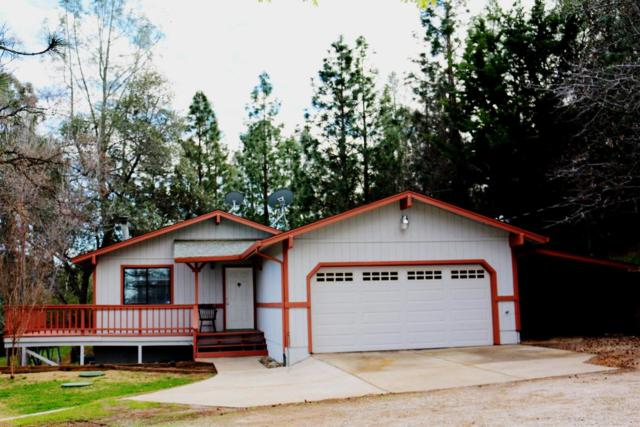 21299 Ramkem Court, Smartsville, CA 95977 (MLS #18023719) :: Keller Williams - Rachel Adams Group