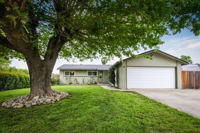 10690 Audubon Way, Rancho Cordova, CA 95670 (MLS #18023726) :: Gabriel Witkin Real Estate Group