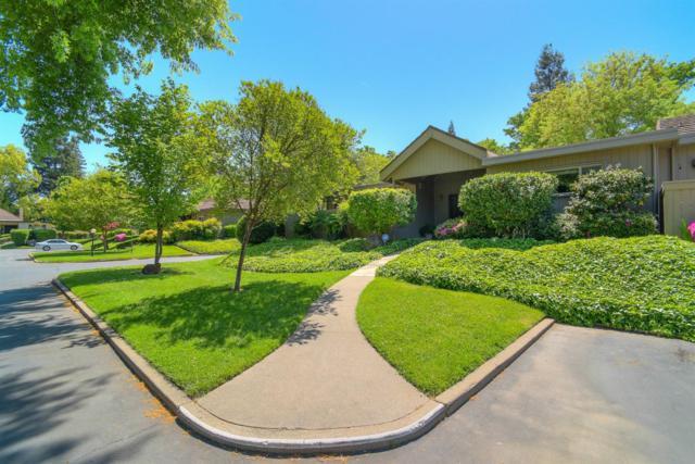 935 Commons Drive, Sacramento, CA 95825 (MLS #18023768) :: Keller Williams - Rachel Adams Group