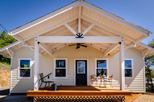 190 Amador City Road, Sutter Creek, CA 95685 (MLS #18023772) :: Keller Williams - Rachel Adams Group