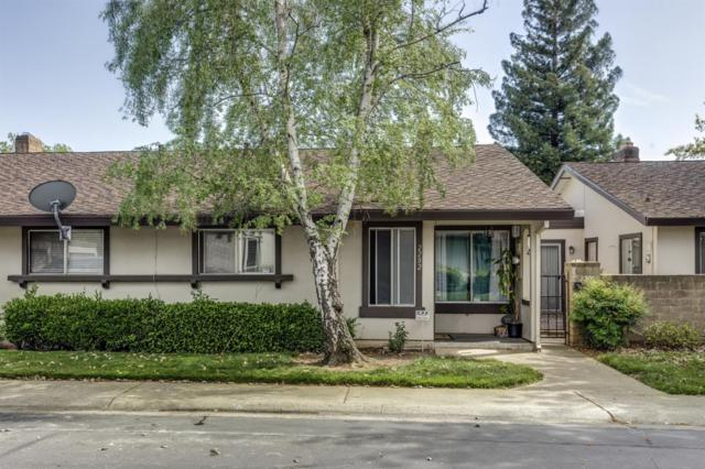 2202 Baywater Lane, Rancho Cordova, CA 95670 (MLS #18023800) :: Dominic Brandon and Team