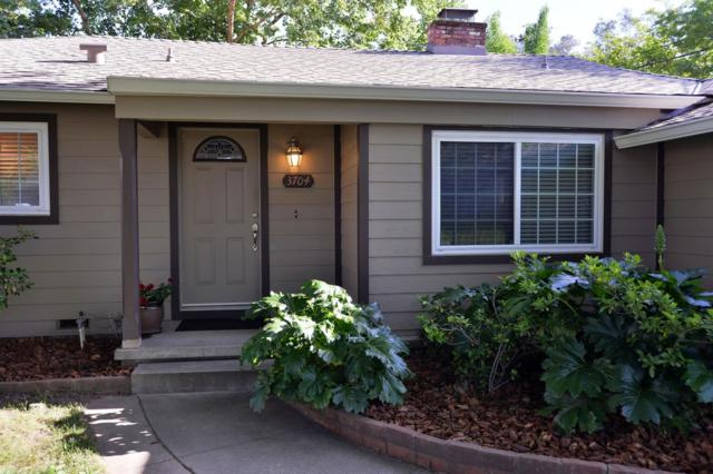 3704 Thornwood Drive, Sacramento, CA 95821 (MLS #18023804) :: Keller Williams - Rachel Adams Group