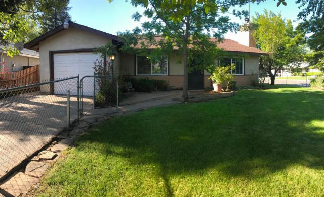 8630 Wren Circle, Elk Grove, CA 95624 (MLS #18023819) :: Keller Williams - Rachel Adams Group