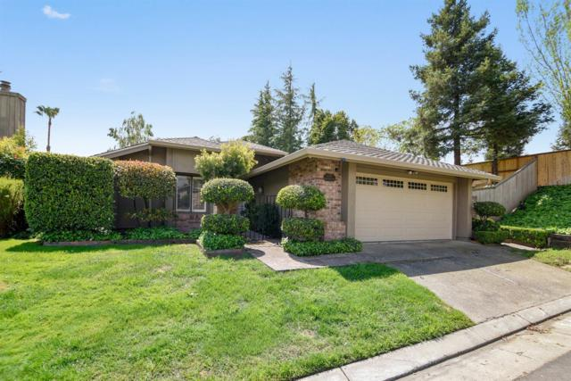 6375 Embarcadero Drive, Stockton, CA 95207 (MLS #18023823) :: Keller Williams - Rachel Adams Group