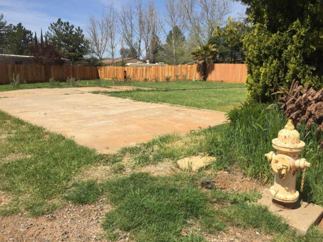 1010 Morado Circle, Copperopolis, CA 95228 (MLS #18023895) :: Heidi Phong Real Estate Team