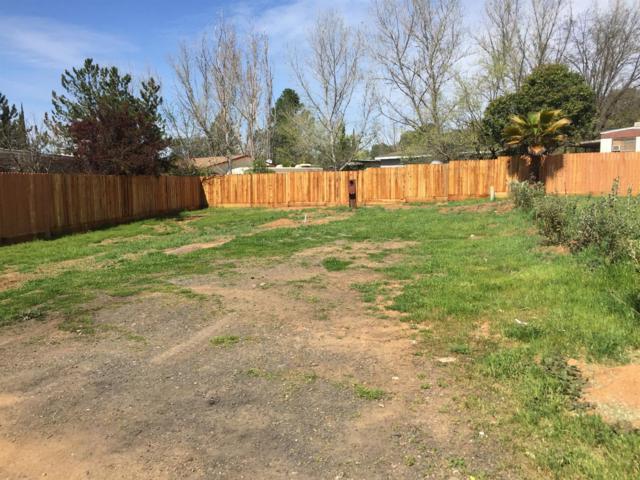 1016 Morado Circle, Copperopolis, CA 95228 (MLS #18023902) :: Heidi Phong Real Estate Team