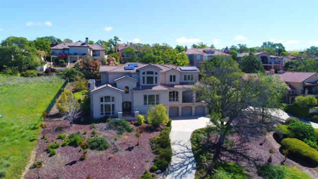 5175 Breese Circle, El Dorado Hills, CA 95762 (MLS #18023923) :: Keller Williams - Rachel Adams Group