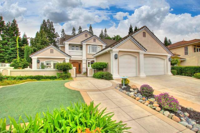 4835 Waterbury Way, Granite Bay, CA 95746 (MLS #18023931) :: Keller Williams Realty