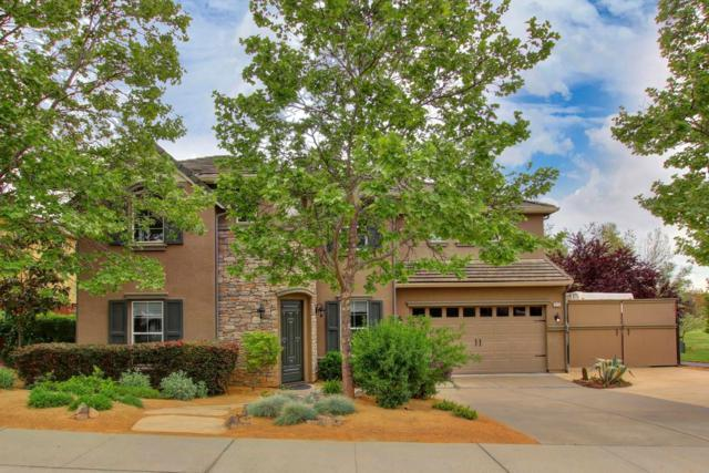 3115 Montrose Way, El Dorado Hills, CA 95762 (MLS #18023959) :: The Yost & Noble Real Estate Team