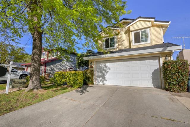 8204 Northam Drive, Antelope, CA 95843 (MLS #18023982) :: Dominic Brandon and Team