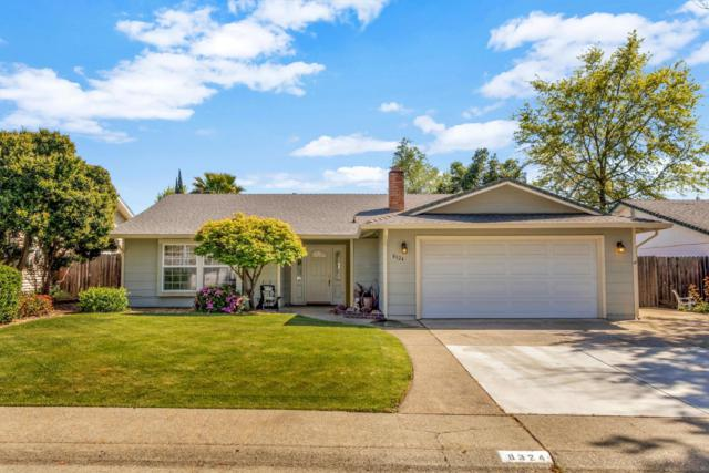 8324 Beckwith Way, Citrus Heights, CA 95610 (MLS #18023985) :: Dominic Brandon and Team