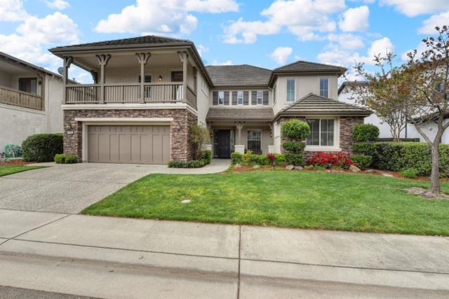 1705 Dornie Circle, Folsom, CA 95630 (MLS #18024029) :: The Yost & Noble Real Estate Team