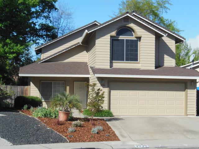 3936 Tawny Meadow Way, Antelope, CA 95843 (MLS #18024041) :: Keller Williams Realty