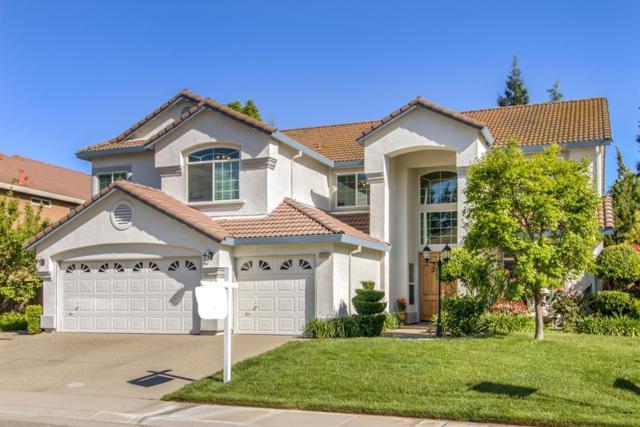 3300 Lake Terrace Drive, Elk Grove, CA 95758 (MLS #18024096) :: Keller Williams Realty