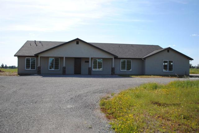 12122 Kirkwood Road, Herald, CA 95638 (MLS #18024105) :: Heidi Phong Real Estate Team