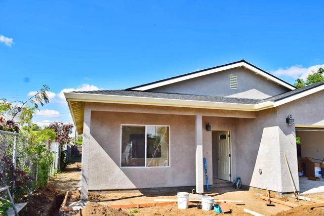 229 Rio Grande Avenue, Modesto, CA 95351 (MLS #18024160) :: Dominic Brandon and Team