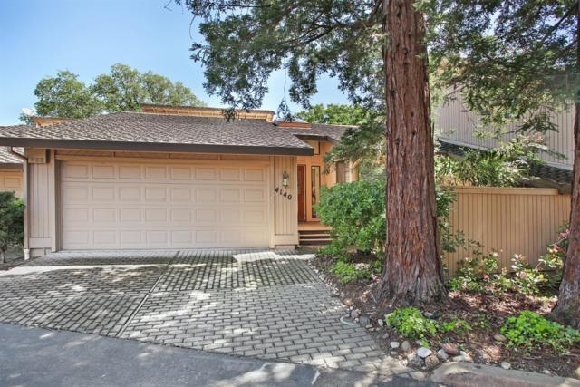 4140 Naturewood Court, Fair Oaks, CA 95628 (MLS #18024198) :: The Yost & Noble Real Estate Team
