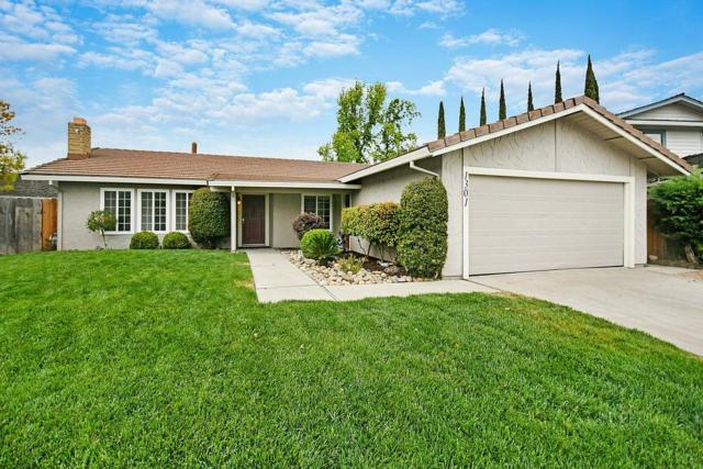 1301 Candlewood Way, Stockton, CA 95209 (MLS #18024209) :: Keller Williams - Rachel Adams Group