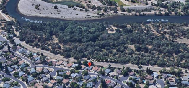 1733 Klamath River, Rancho Cordova, CA 95670 (MLS #18024233) :: Dominic Brandon and Team