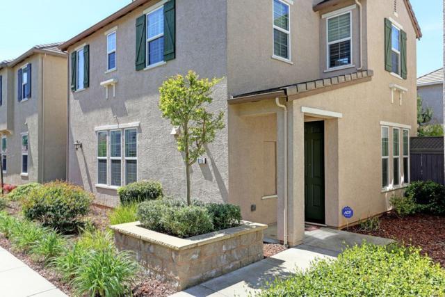 6115 Passiflora Lane, Orangevale, CA 95662 (MLS #18024341) :: The Yost & Noble Real Estate Team