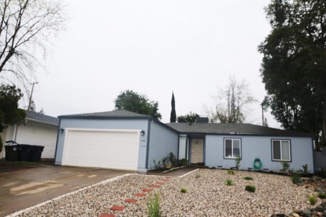 10430 Ambassador Drive, Rancho Cordova, CA 95670 (MLS #18024358) :: Dominic Brandon and Team