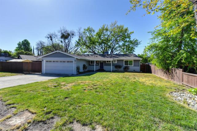 7420 Westgate Drive, Citrus Heights, CA 95610 (MLS #18024379) :: Keller Williams Realty