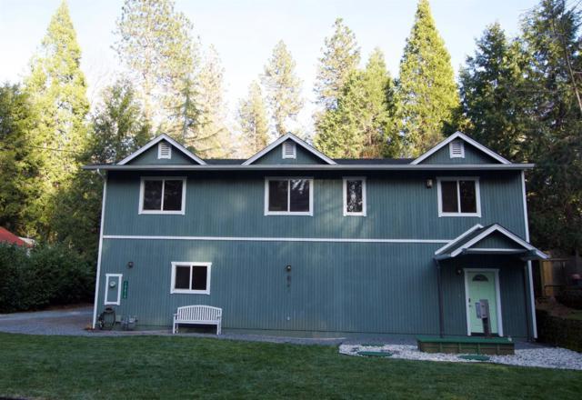 10819 Walker Drive, Grass Valley, CA 95945 (MLS #18024395) :: Dominic Brandon and Team