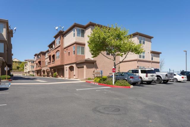 400 Moon Circle #436, Folsom, CA 95630 (MLS #18024405) :: The Yost & Noble Real Estate Team
