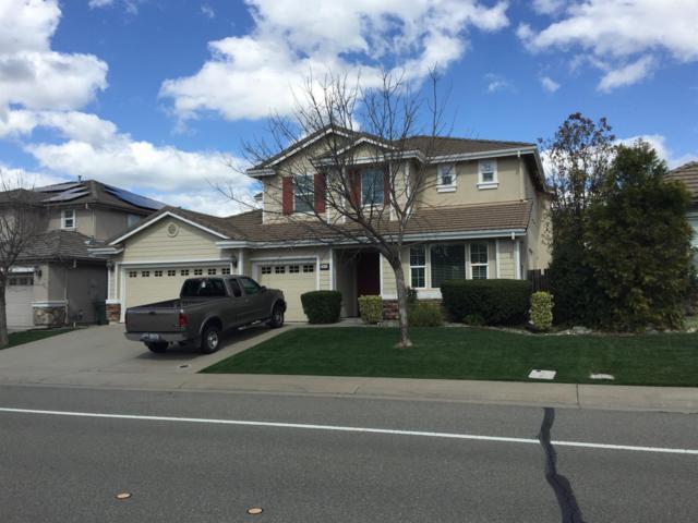 2831 Southcreek Drive, Lincoln, CA 95648 (MLS #18024426) :: Dominic Brandon and Team