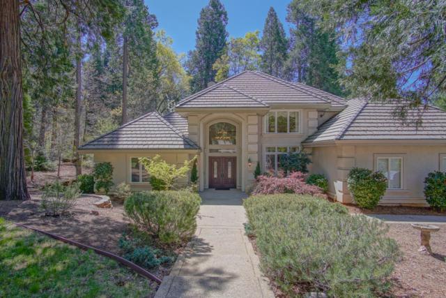 12974 Somerset, Grass Valley, CA 95945 (MLS #18024428) :: Keller Williams - Rachel Adams Group
