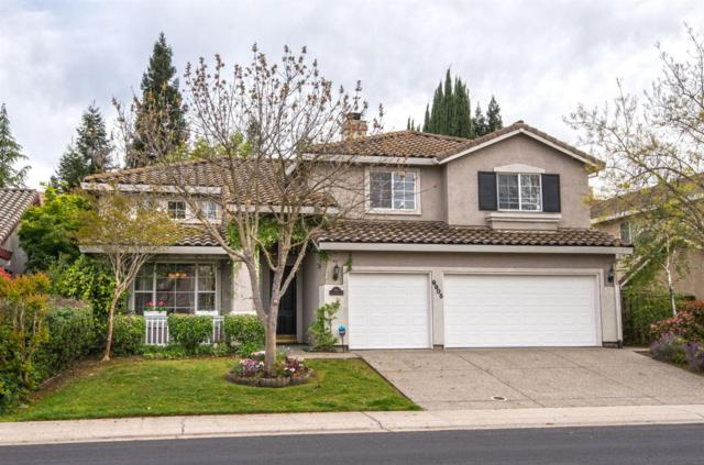 9905 Village Center Drive, Granite Bay, CA 95746 (MLS #18024440) :: Keller Williams Realty