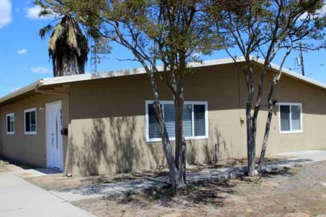 847 Prusso Street, Livingston, CA 95334 (MLS #18024444) :: Keller Williams - Rachel Adams Group