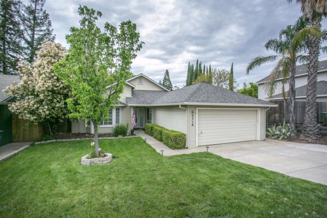 5716 Cobblestone Drive, Rocklin, CA 95765 (MLS #18024492) :: Keller Williams Realty