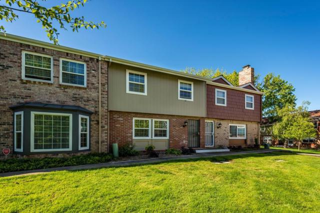 6432 Wexford Circle, Citrus Heights, CA 95621 (MLS #18024521) :: Keller Williams Realty
