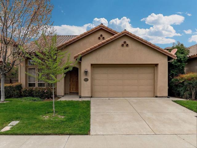 5052 Mertola Drive, El Dorado Hills, CA 95762 (MLS #18024528) :: Keller Williams - Rachel Adams Group