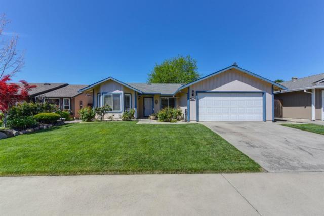 7845 Caber Way, Antelope, CA 95843 (MLS #18024532) :: Keller Williams Realty
