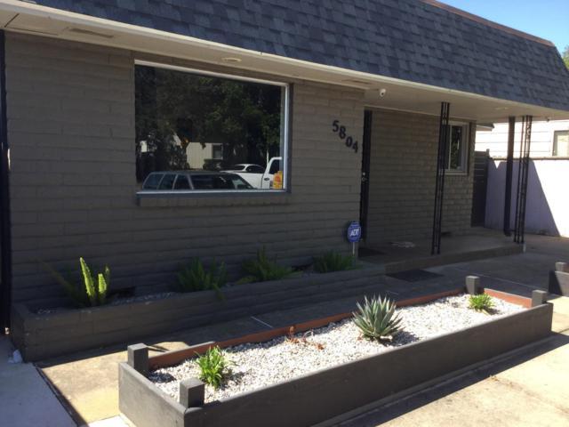 5804 Angelina Avenue, Carmichael, CA 95608 (MLS #18024544) :: Ben Kinney Real Estate Team