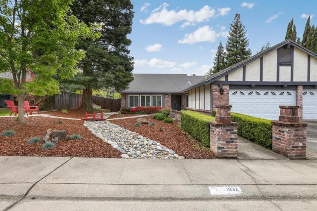 1832 Incline Way, Roseville, CA 95661 (MLS #18024551) :: Keller Williams - Rachel Adams Group
