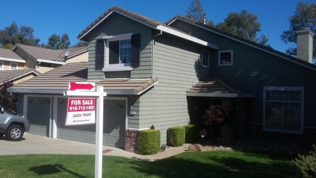5117 Cooper Ridge Way, Antelope, CA 95843 (MLS #18024553) :: Keller Williams Realty