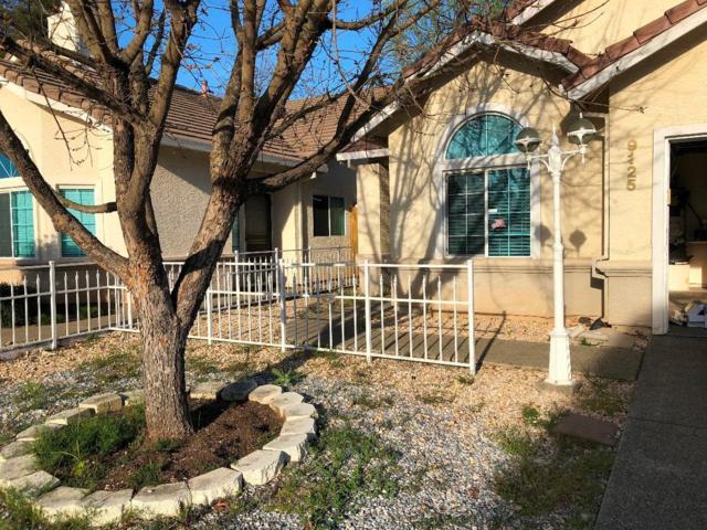 9125 Nola Place, Orangevale, CA 95662 (MLS #18024558) :: The Yost & Noble Real Estate Team