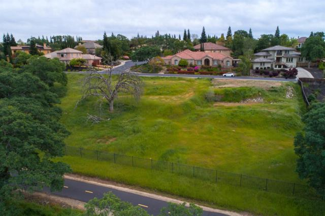 140 Lost Oak Court, Roseville, CA 95661 (MLS #18024583) :: NewVision Realty Group