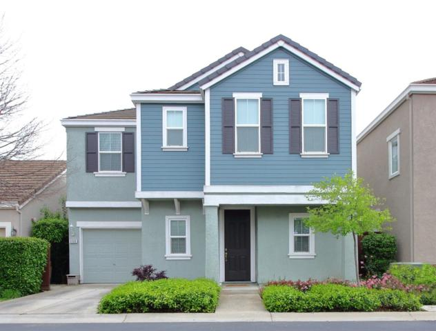 8906 Imray Way, Elk Grove, CA 95624 (MLS #18024622) :: Keller Williams - Rachel Adams Group