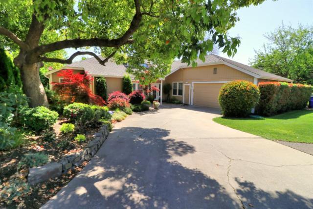5410 Braninburg Court, Carmichael, CA 95608 (MLS #18024640) :: Keller Williams - Rachel Adams Group