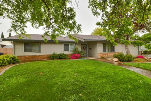 8768 Sapphire Court, Elk Grove, CA 95624 (MLS #18024666) :: Keller Williams - Rachel Adams Group