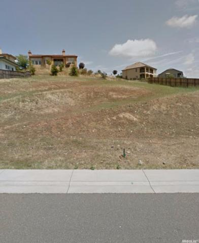 396 Serpa Way, Folsom, CA 95630 (MLS #18024672) :: Keller Williams - Rachel Adams Group