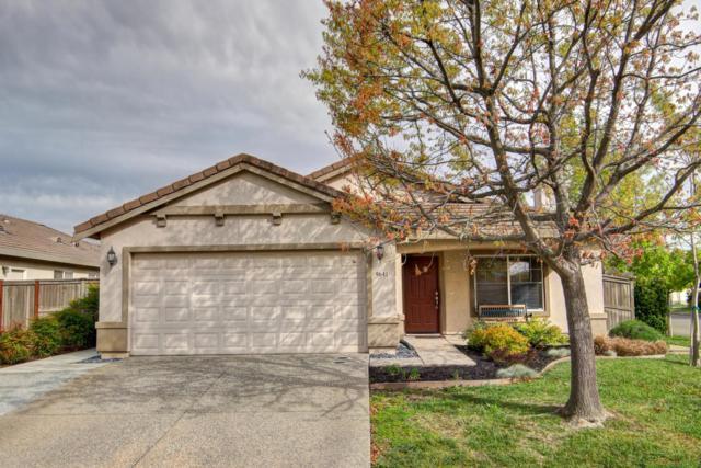 9641 Anton Oaks Way, Elk Grove, CA 95624 (MLS #18024703) :: Keller Williams - Rachel Adams Group