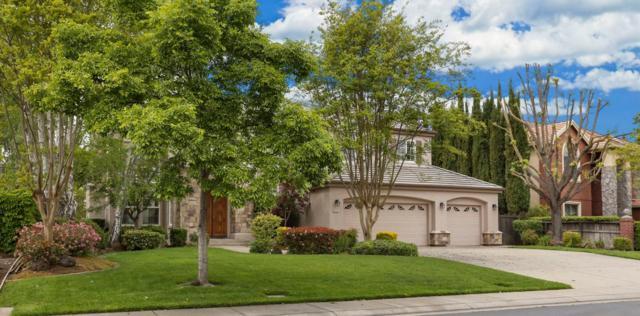 4433 Saint Andrews Drive, Stockton, CA 95219 (MLS #18024727) :: Keller Williams - Rachel Adams Group